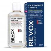Revox Kalıntı Giderici Şampuan 200ml