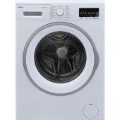 Regal 8101 Ty Çamaşır Makinesi