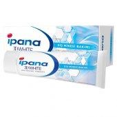 ıpana 3d Whıte Whıtenıng Therapy Diş Minesi Bakımı 75ml
