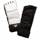 Adidas Taekwondo Ayaküstü Korumalığı Adıtfs01