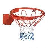 Avessa Basketbol Çemberi Bç 1818
