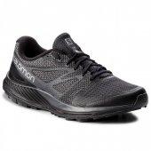 Salomon Sense Escape Kadın Koşu Ayakkabısı L40487300