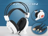 Hadron Hd1151 20 Oyun Kulaklık Ly 810