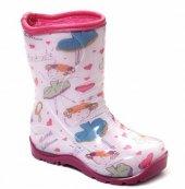Sanbe Kız Çocuk Yağmur Çizmesi