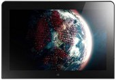 Thinkpad Tablet 10 20c1002rus 128 Gb Net Tablet Pc 10.1