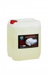 Apex Foam Auto Wash 20 Kg