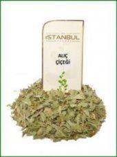 Istanbul Baharat Alıç Çiçeği 50 Gr