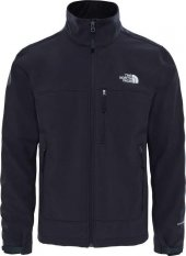The North Face M Apex Bionic Erkek Ceket T0cmj2jk3