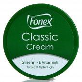 Fonex Classic Krem 175 Ml