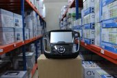 Avgo Smart Ford Focus 4 Oem Multimedya Navigasyon ...