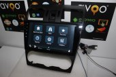 Forester 7 Android Oem Multimedya Navigasyon