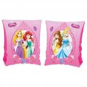 Kolluk Lisanslı Disney Prensesler 23x15 Cm Bestway 91041