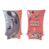 Kolluk Lisanslı Star Wars Kolluk 30x15 Cm Bestway 91210