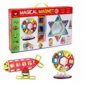 9928 Magıcal Magnet 52 Parça