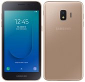 Samsung J2 Core (J260) 8gb Gold (2 Yıl Samsung Türkiye Garantili)