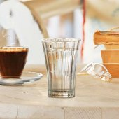 Paşabahçe 6 Lı Dıamond Kahve Yanı Su Bardağı
