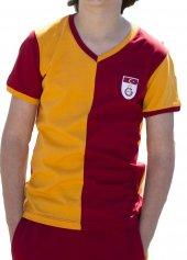 Galatasaray Forma Orjinal Çocuk Metin Oktay T Shirt