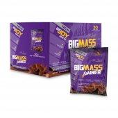 Bigjoy Sports Bigmass Gainer 3000 Gr 30 Paket