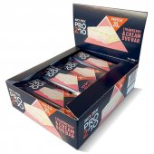 Sci Mx Pro 2go Duo Protein Bar 60 Gr 12 Adet