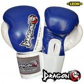 Dragon Junior Boks Eldiveni