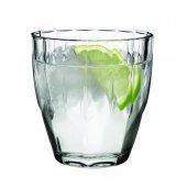 Paşabahçe 6&#039 Lı Dıamond Viski Bardağı