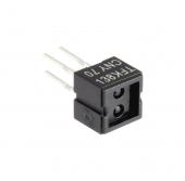 Cny70 Kızılötesi (Ir) Sensör