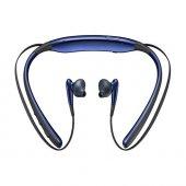 Samsung Level U Bluetooth Kulaklık Mavi Siyah Eo Bg920bbegww
