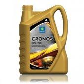 Alpet Cronos 10w 40 Motor Yağı (4lt)