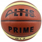 Altis Prime Gl7 7 No Basketbol Topu
