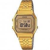 Casio La680wga 9df Kadın Kol Saati
