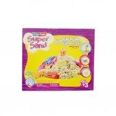 Play Toys Super Sand Kinetik Kum Eğlence Seti 500