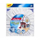 Vileda Easy Wring & Clean Yedek Paspas