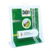 Bion Karıncalara Karşı Tebeşir 16,5 Gr