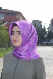 Silkhome Eşarp