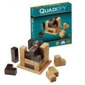 Quadefy Classic Zeka Oyunu