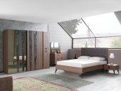 Arno Home Karşıyaka Yatak Odası Takımı
