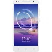 Alcatel U5 Hd Premium 16 Gb Cep Telefonu