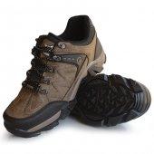 Fırsat Ürün Wnd 3002 Su Ve Soğuk Geçirmez Erkek Ayakkabı
