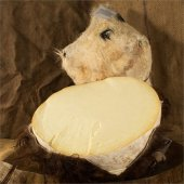 Ermenek Tulum Peyniri 1 Kg
