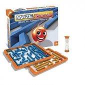 Foxmind Maze Racers (Labirent Yarışçıları)