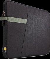 Caselogıc Çan Ibıra Notebook Kılıfı Caıbrs115k
