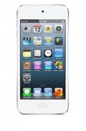 Apple İpod Touch 32gb 6.nesil Beyaz Gümüş Mkhx2tz A