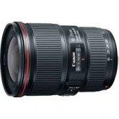 Canon Lens Ef 16 35mm F4l Is Usm Eur Ef 16 35mm F4l Is