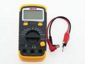 Kapasitemetre Ttechnic Dt 6013