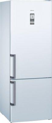 Profilo Bd3056w3an A++ Kombi No Frost Buzdolabı