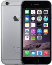 Apple İphone 6 32 Gb Distribütör Garantili Cep Telefonu Space Gra