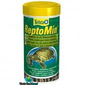 Tetra Reptomin 500 Ml Kaplumbağa Yemi