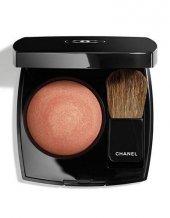 Chanel Joues Contraste Allık 82 Reflex
