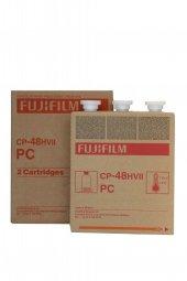 Fuji Cp 48 Hvıı Pc Kit X2 Banyo