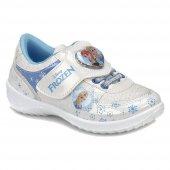 Frozen Ellen Athletic Kız Çoçuk Spor Ayakkabı